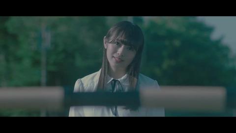 欅坂46 『エキセントリック』 498