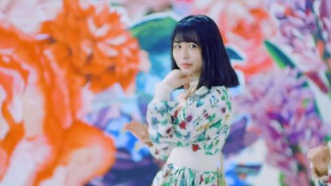 欅坂46 『音楽室に片想い』 132