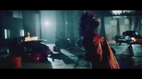欅坂46 『ガラスを割れ!』 404