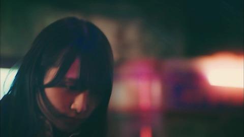 欅坂46 『ごめんね クリスマス』  598