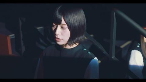 けやき坂46 『イマニミテイロ』 070