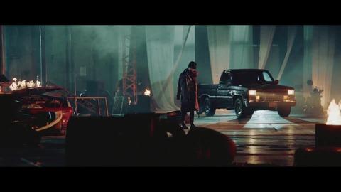 欅坂46 『ガラスを割れ!』 070