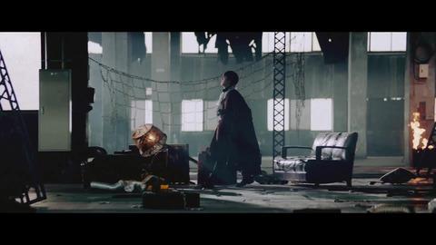 欅坂46 『ガラスを割れ!』 055