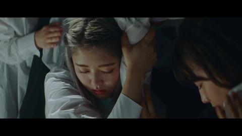 欅坂46 『アンビバレント』 630