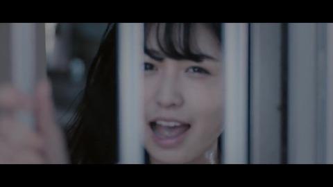 欅坂46 『エキセントリック』 462