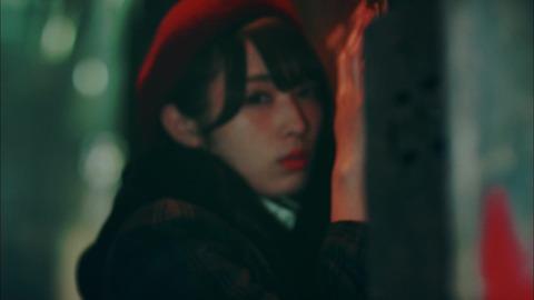 欅坂46 『ごめんね クリスマス』  368