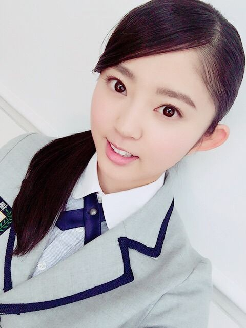 鈴本美愉2016215
