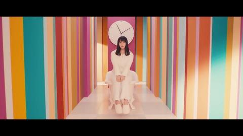 欅坂46 『バスルームトラベル』 011