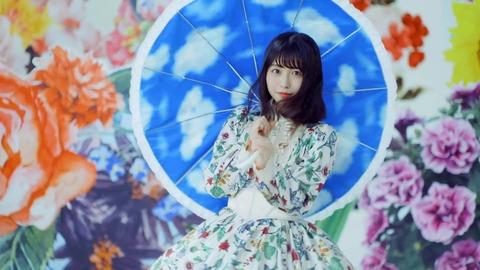 欅坂46 『音楽室に片想い』 452