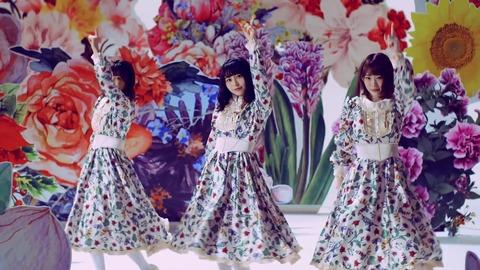 欅坂46 『音楽室に片想い』 103