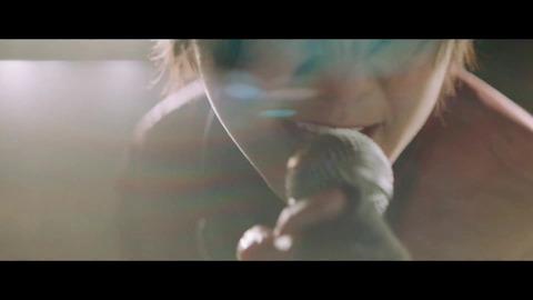欅坂46 『ガラスを割れ!』 184
