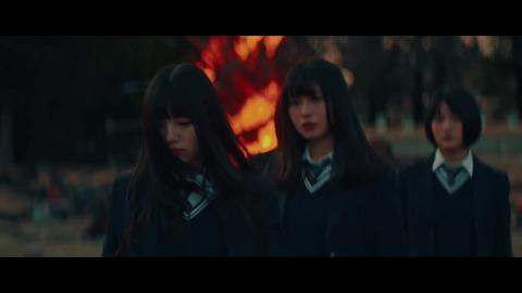 欅坂46 『もう森へ帰ろうか?』 644