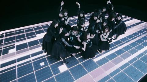 〈坂道AKB〉 AKB48[公式] 269