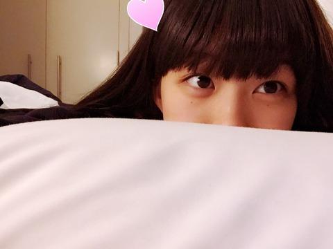 原田20151122