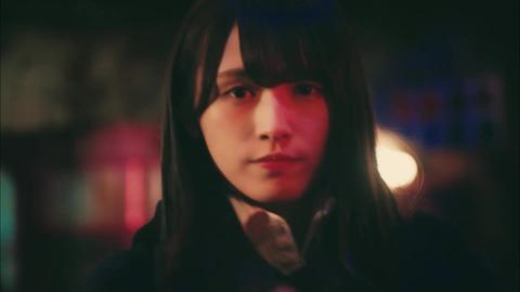 欅坂46 『ごめんね クリスマス』  269