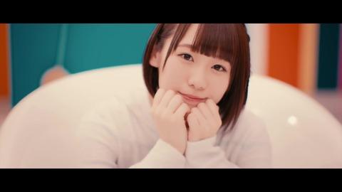 欅坂46 『バスルームトラベル』 478