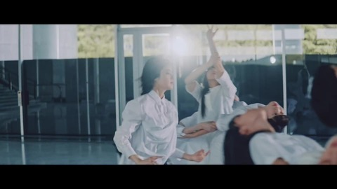 欅坂46 『アンビバレント』 182
