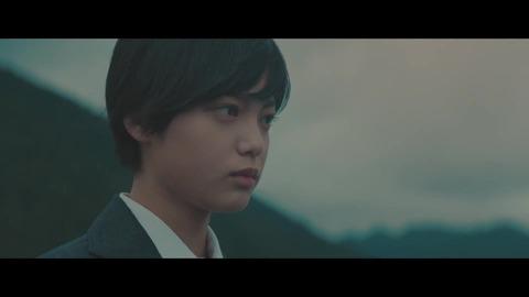 欅坂46 『避雷針』 456
