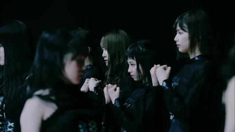〈坂道AKB〉 AKB48[公式] 036