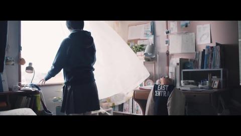 24hコスメ 2018年春TVCM平手友梨奈 ロングバージョン 027