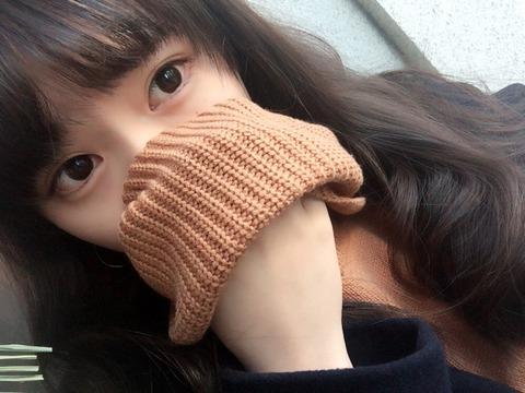 今泉佑唯2016102