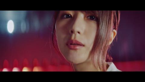 欅坂46 『アンビバレント』 306