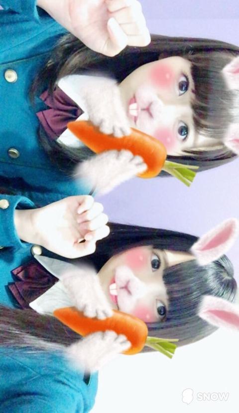 sub-member-3165_01_jpg
