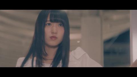 欅坂46 『割れたスマホ』 418