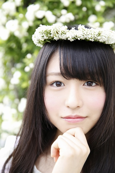 keyaki46_49_04