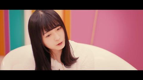 欅坂46 『バスルームトラベル』 447