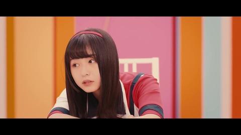 欅坂46 『バスルームトラベル』 074