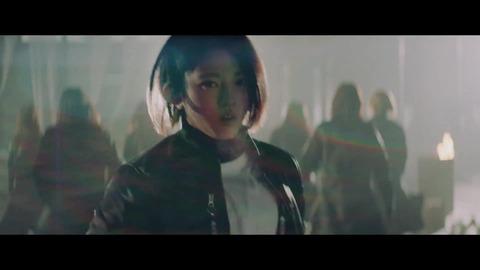 欅坂46 『ガラスを割れ!』 101