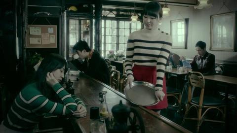 欅坂46 『チューニング』 278