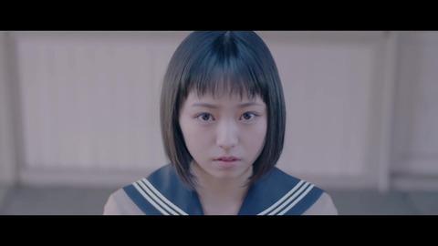 欅坂46 『ゼンマイ仕掛けの夢』 007