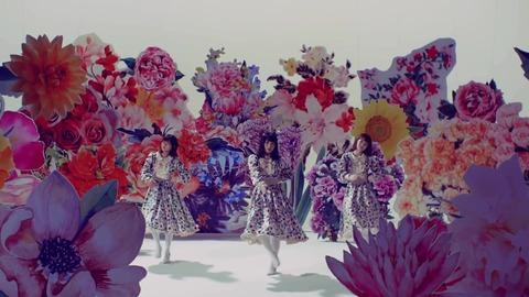 欅坂46 『音楽室に片想い』 027