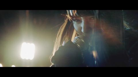 欅坂46 『ガラスを割れ!』 524