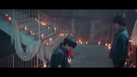 【欅坂46】『黒い羊』の歌番組での披露ってどういう感じになるんだろう?