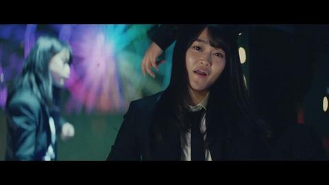 欅坂46 『風に吹かれても』 309