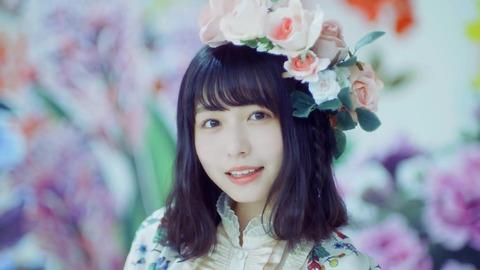 欅坂46 『音楽室に片想い』 400