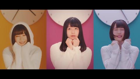 欅坂46 『バスルームトラベル』 066