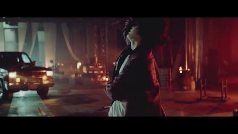 欅坂46 『ガラスを割れ!』 156