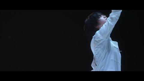 欅坂46 『Student Dance』 401