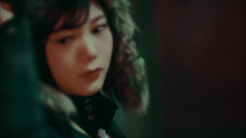 欅坂46 『ごめんね クリスマス』  547
