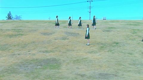 欅坂46 『W-KEYAKIZAKAの詩』 086