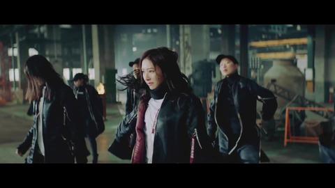 欅坂46 『ガラスを割れ!』 240