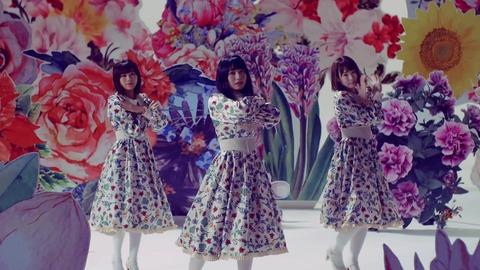欅坂46 『音楽室に片想い』 036