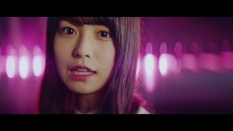 欅坂46 『アンビバレント』 434