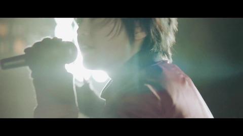 欅坂46 『ガラスを割れ!』 379