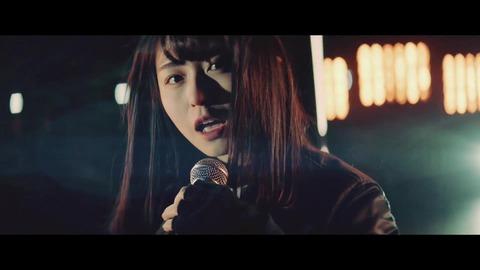 欅坂46 『ガラスを割れ!』 372