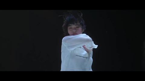 欅坂46 『Student Dance』 440